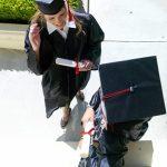 Diplome et formation EPM