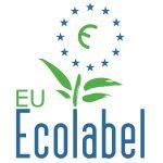 Ecolabel Européen pour les produits ménagers Ecologiques