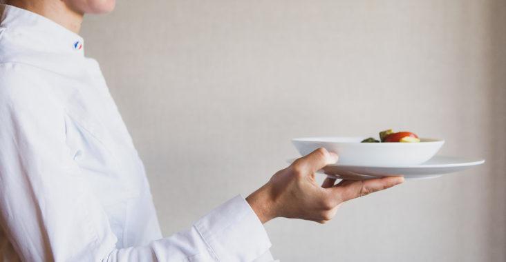 Eliya-chef_a_domicile